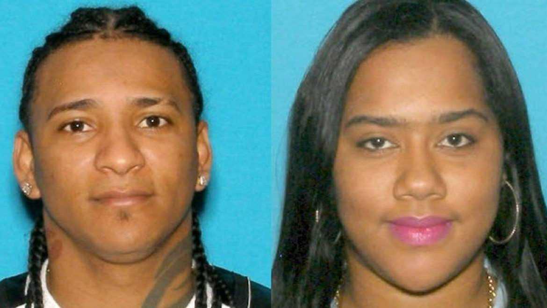 DEA busca en Massachusetts pareja dominicana por tráfico de heroína