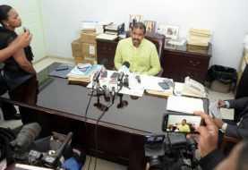 Aclaran muertes de niños en maternidad de Santiago