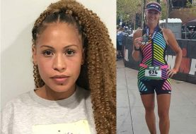 Dominicana mata en accidente reconocida atleta de Massachusetts