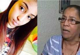 Policía Nueva York acusa novio de matar dominicana Zoila Feliz
