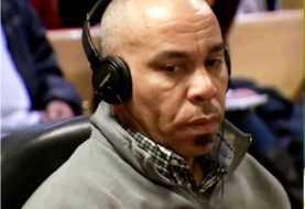 Tribunal decidirá si enjuicia a dominicano ganador del Powerball