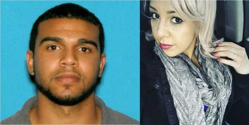 Dominicano acusado de asesinato en primer grado contra su esposa