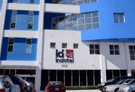 Indotel dice investigará avería fibra óptica Claro