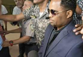Ministerio Público apela decisión de mandar a La Soga para Manoguayabo