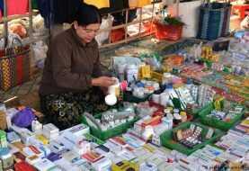 1 de cada 10 productos médicos son falsificados o de calidad inferior