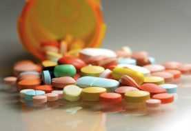 Realizan allanamientos y detenciones por falsificación medicamentos