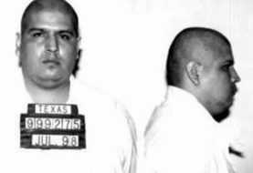 Texas ejecuta mexicano por violar y asesinar prima