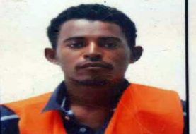Desconocidos acribillan motoconchista y PN mata delincuente