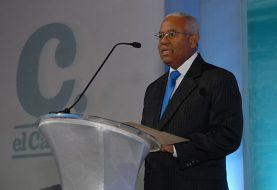 Presidente Medina entregará Premio Nacional de Periodismo