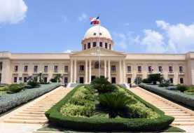 Danilo Medina promulga Ley de Presupuesto General del Estado