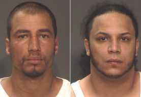 Policía Nueva York identifica hispanos mataron hombre en El Bronx