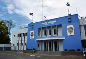 "La Policía mata a ""Bobolita"" en SPM"
