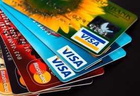 Desmantelan fábrica de tarjetas de crédito falsas en Hialeah