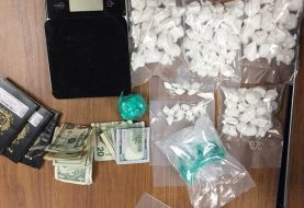 Dominicano acusado de ser importante traficante de heroína y fentanilo