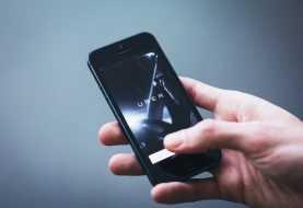 Uber encubre filtración de 57 millones de datos tras hackeo