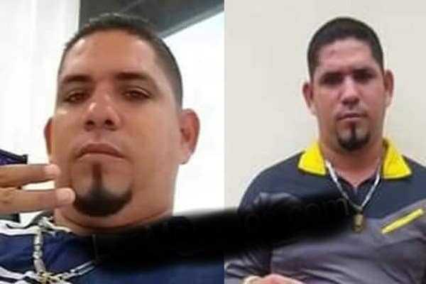 Policía Municipal  mata hombre a tiros