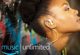 Amazon Music Unlimited se expande a 28 países