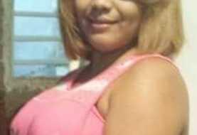 Navarrete: Hombre mata concubina por asuntos de pareja