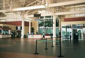 Al menos 12 militares presos por escándalo aeropuerto La Romana