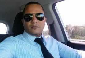 Aclaran empresario acusado de intento homicidio no es dueño de Ray Muebles