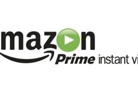La aplicación de Amazon Prime Video ya está disponible en Apple TV