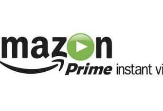 La aplicación de Amazon Prime Video ya está disponible en Apple TV