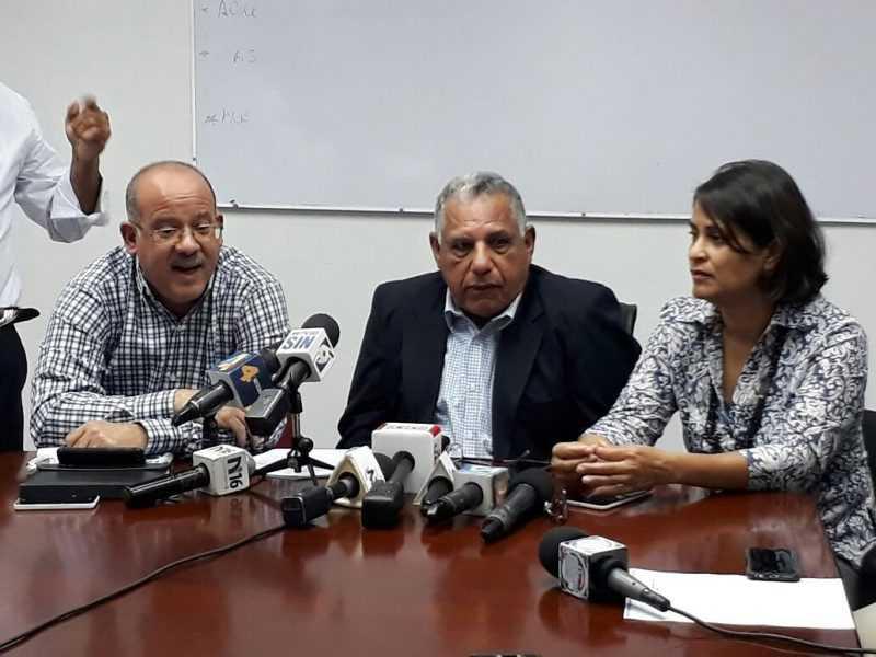 Autoridades preocupadas por muertes a causa de cleren