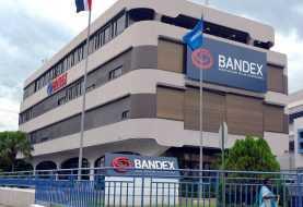 BANDEX entra a la Unión de Berna