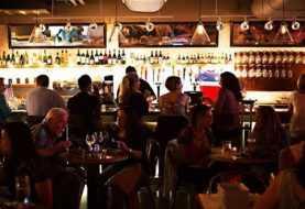 Liberan horarios a bares y discotecas por festividades navideñas