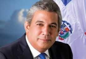 Afirma Medina es garante democracia RD y América Latina