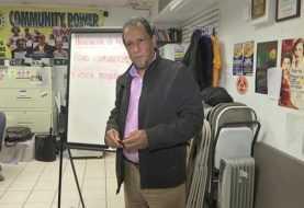 Centro comunitario NY pro inquilino hará fiesta evitar su cierre
