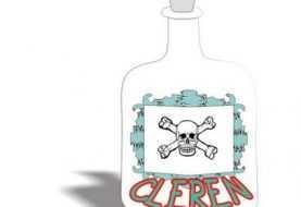 Dos muertes más por consumo clerén contaminado