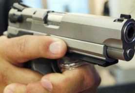 Baitoa: Hombre mata a otro por una mujer