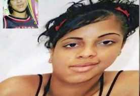 Buscan dominicana desaparecida hace 14 años en Nueva York