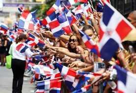 Dominicanos Nueva York perciben altos índices de violencia en RD