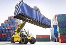 Declaran el 2018 como Año del Fomento a las Exportaciones