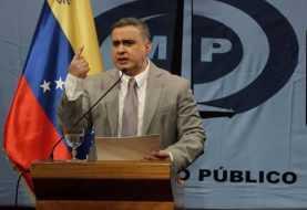 Venezuela desarticula el Cartel del Malecón mandaba drogas a RD