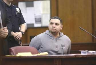 Hispano NY secuestra amigo y le roba 1.8 millones dólares cybercash