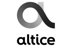 ¿Qué significa Altice?
