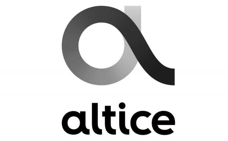 Clientes de Altice recibirán saldo a favor dice Indotel