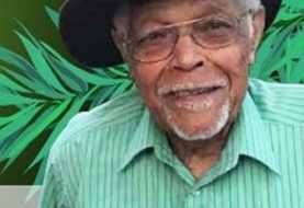 Nueva York: Reconocerán autor canción Macorís del Mar