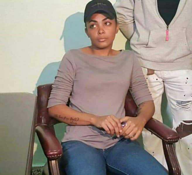 Coerción para madre dejó abandonados hijos en La Vega y Bonao