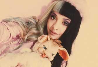 Una joven acusa a la cantante Melanie Martinez de haberla violado