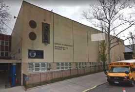 Muere profesor por sobredosis en escuela de El Bronx