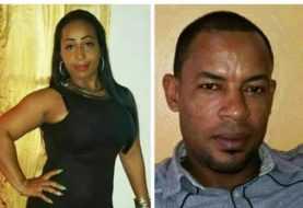 Prisión preventiva contra mujer cortó pene al marido