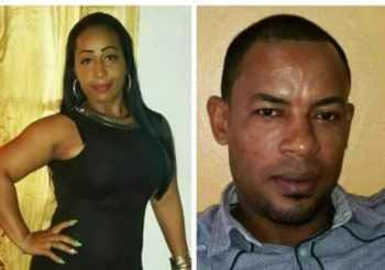 Solicitarán medidas de coerción contra mujer cortó pene al marido