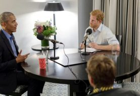 Obama advierte sobre uso irresponsable de redes sociales