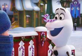 Disney retira corto de 'Frozen' tras polémica