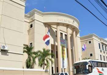 Investigan fraile acusado de abuso sexual colegio de La Vega