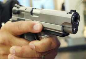 Policía ultima hombre en Cienfuegos mataría hermana